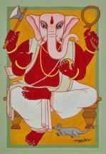 Ganpati